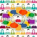 Что такое крауд-маркетинг и как он работает?