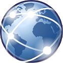 Естественные ссылки для продвижения сайта в 2020г